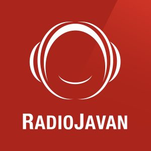 Buy Radiojavan Playlist Followers
