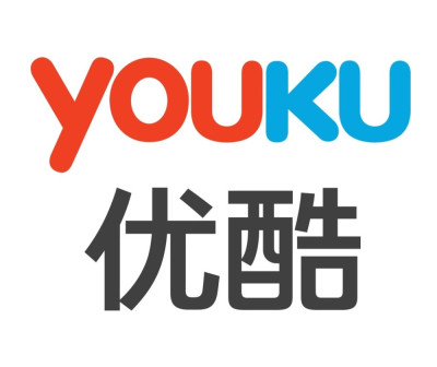 Buy youku Views